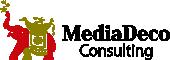 山梨県甲府市 中小企業ブランディングはメディアデコ コンサルティング